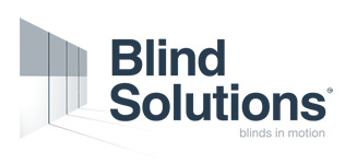 Blind Solutions