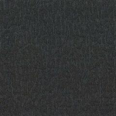 Albery Charcoal