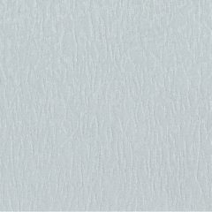 Albery Silver