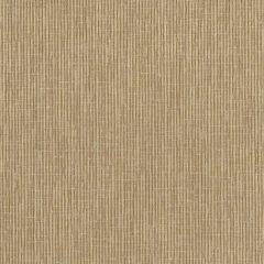 Banbury Parchment
