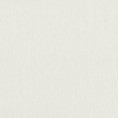 Banbury White
