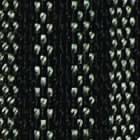 Black Stripe Tape