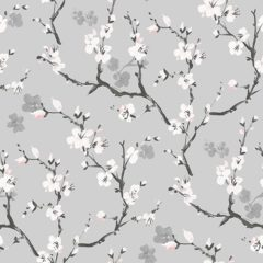 Cherry Blossom Serenity