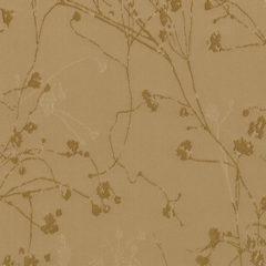 Collina Antique Gold