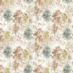 Forest Rosemist