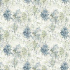 Forest Saxon Blue