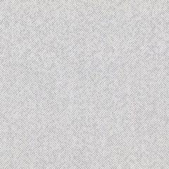 Herringbone Cool Grey