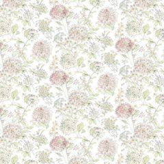 Lila Blossom