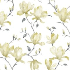 Magnolia Pipin