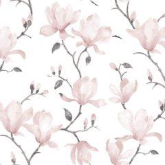 Magnolia Rosa
