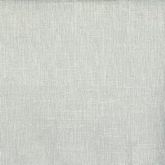 Maine White