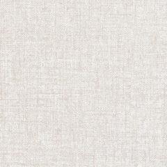 Parchment Rice