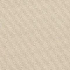 Perspective Tuscan Beige