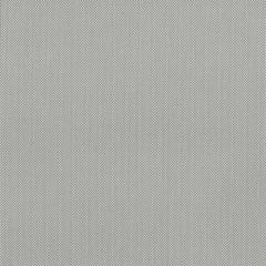 Perspective Windspray Grey