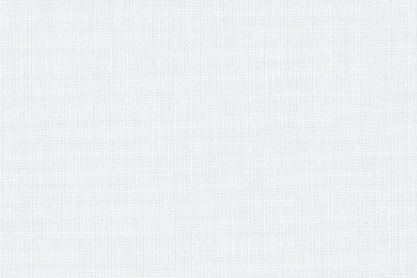 RF-MUENCHEN-0140