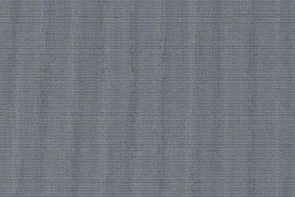 RF-MUENCHEN-4300