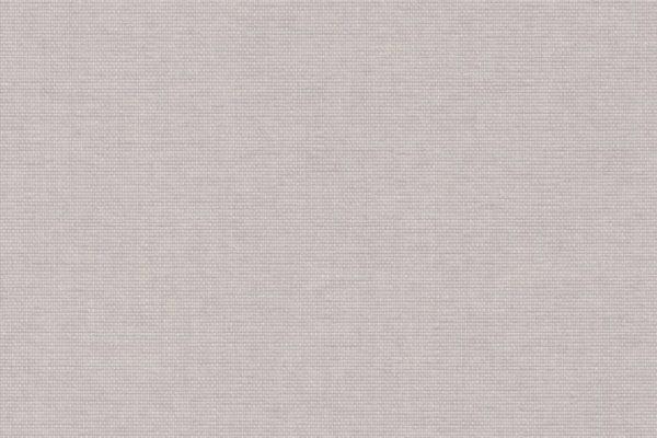 RF-MUENCHEN-6400