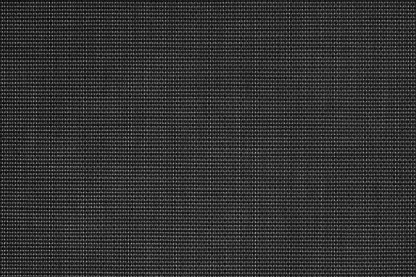 SCR-3003-06