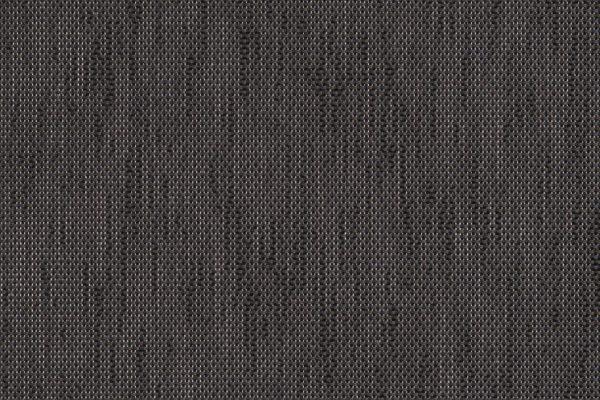 SCR-3003-10