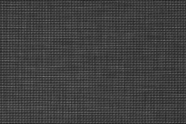 SCR-3010-06