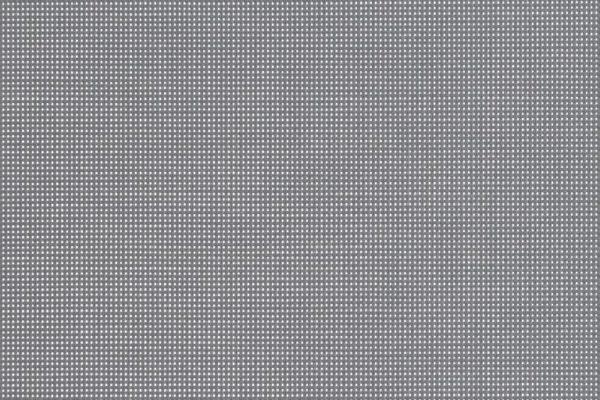 SCR-3010-08