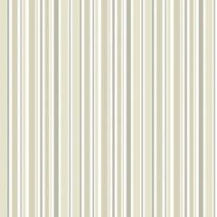 Stripe Natural