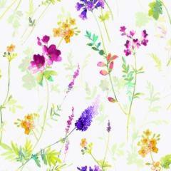 Tuilleries Blossom