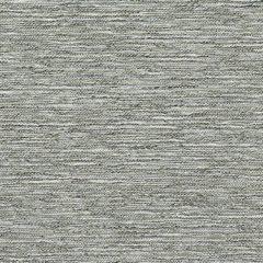 Tundra Grey Marl