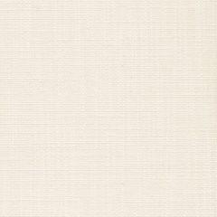 Vermont Cotton