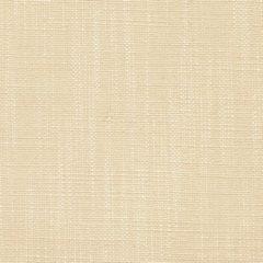 Vermont Linen